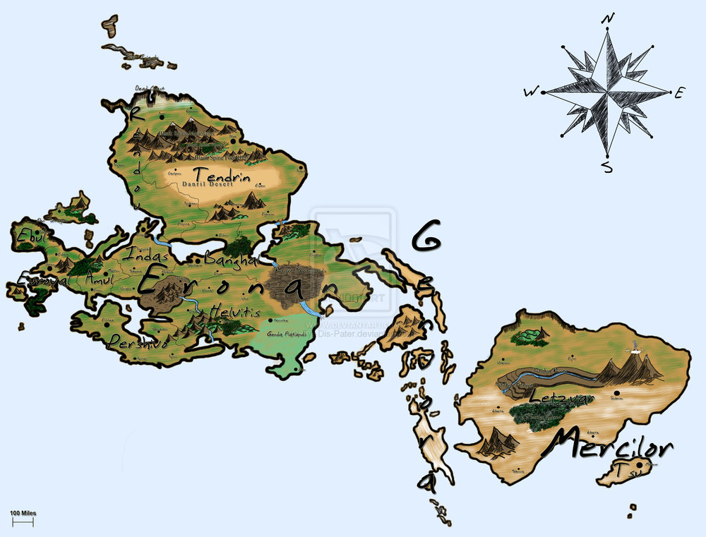 updated_world_map_by_tyr_dis_pater-d3gxr2o.jpg