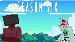 Season 6.png