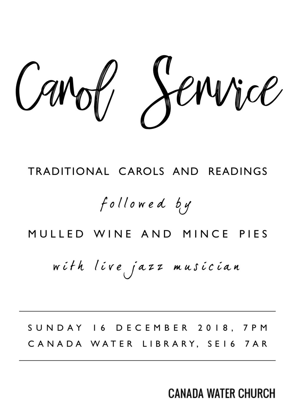Carol service evening.png
