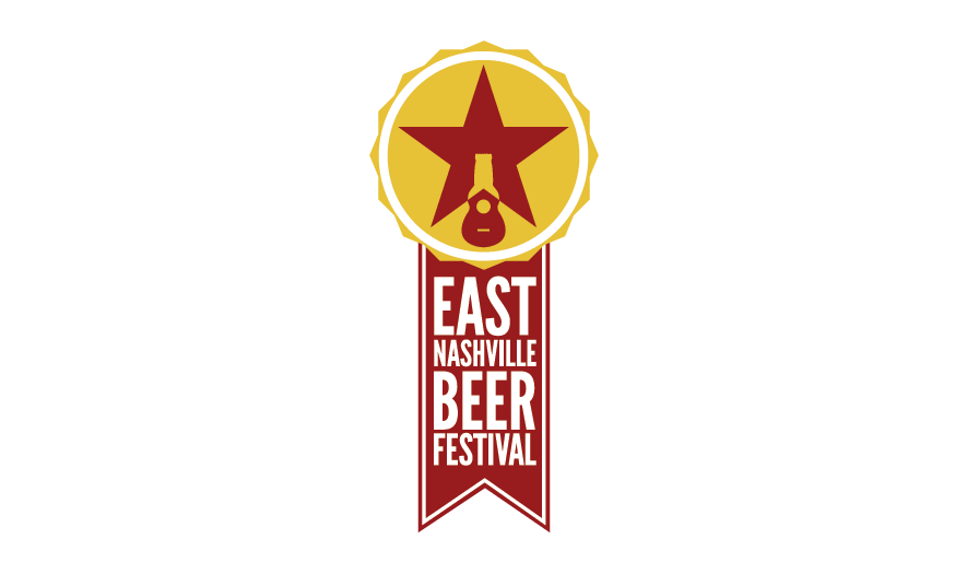 East Nashville Beer Fest