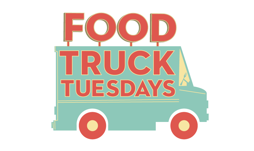food-truck-tuesday.png