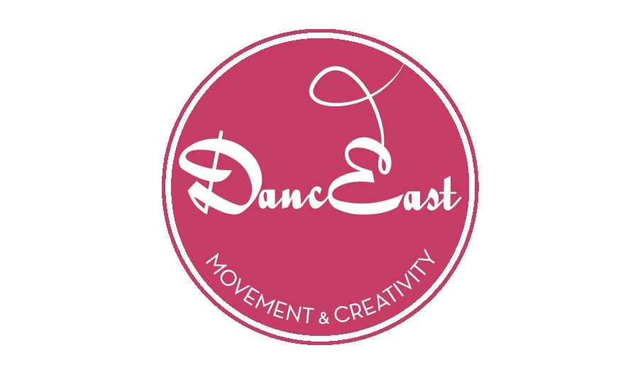 danceast-logo.png