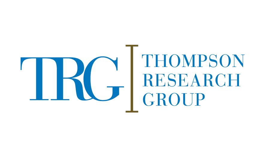 Thompson-Research-logo.png