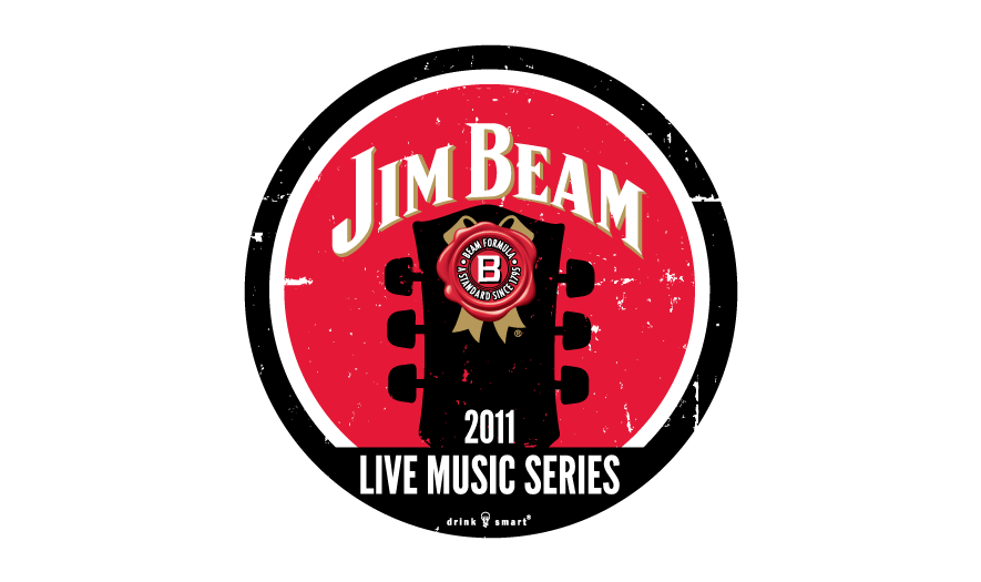 Jim-Beam-logo.png