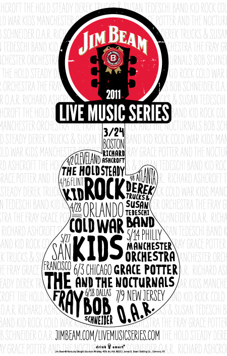 jim-beam-live-music-series-poster5-copy.jpg