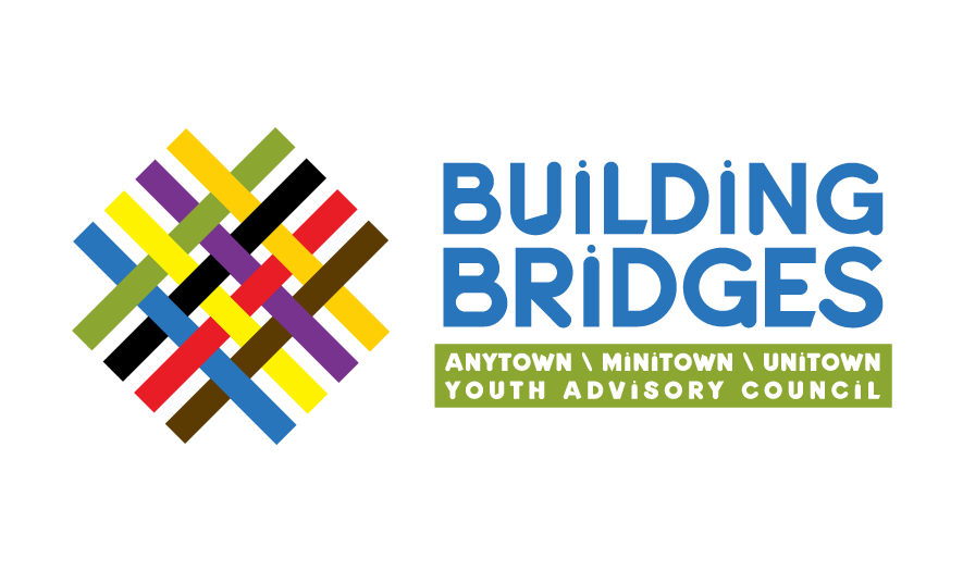 Building-Bridges-logo.png