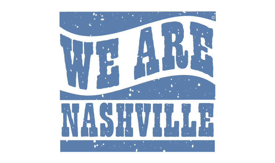 We-Are-Nashville-logos.png