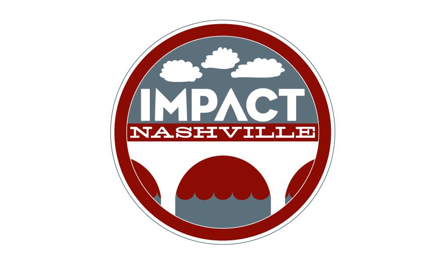 impact-nashville-logo.png