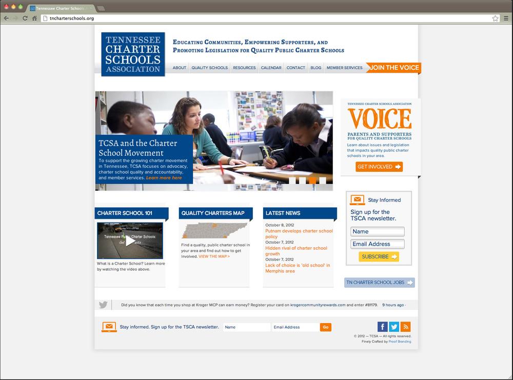 tennesseecharterschoolassociation-homepage.jpg