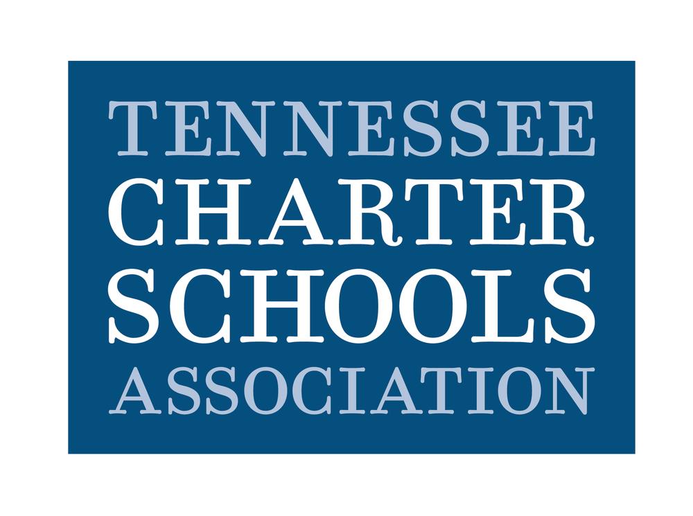 TCSA-logo-final.jpg