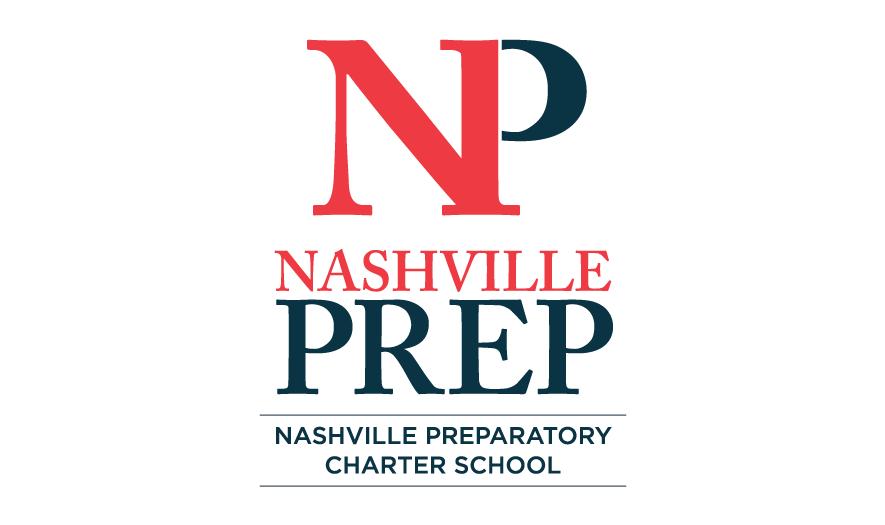 Nashville-Prep-logo.png