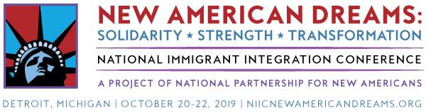 NIIC-2019-logo-email.jpg