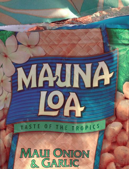 mauna-loa-nuts.jpg