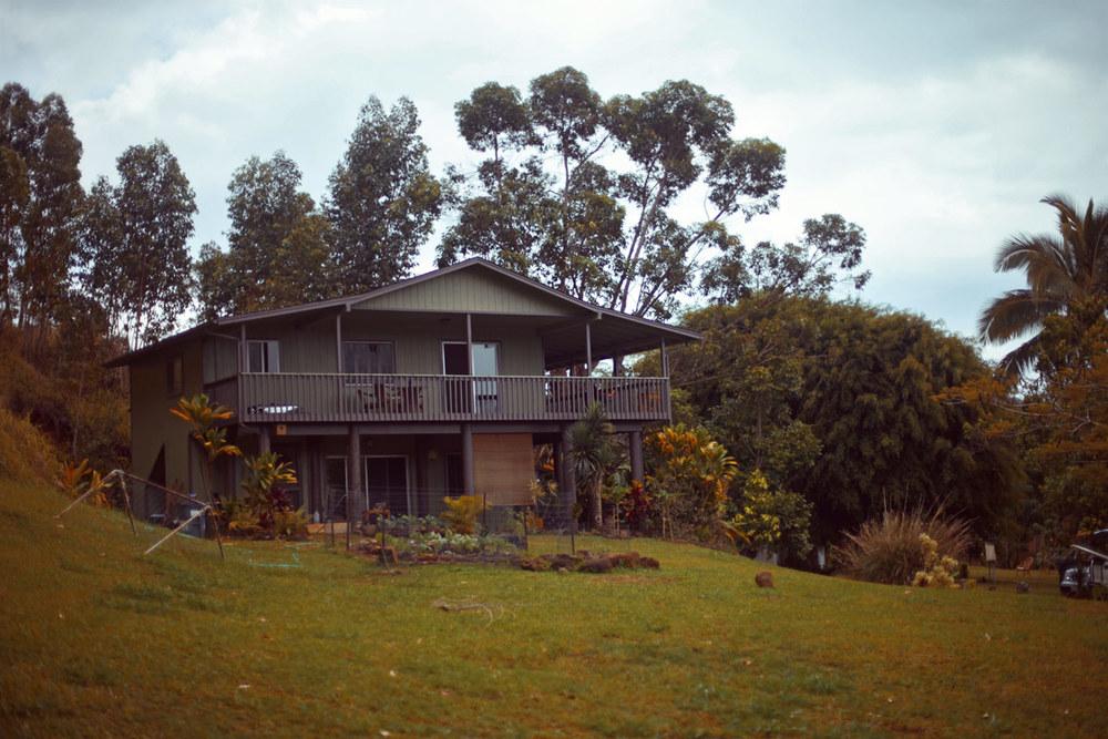 Kauai-House-Scotterpop.jpg