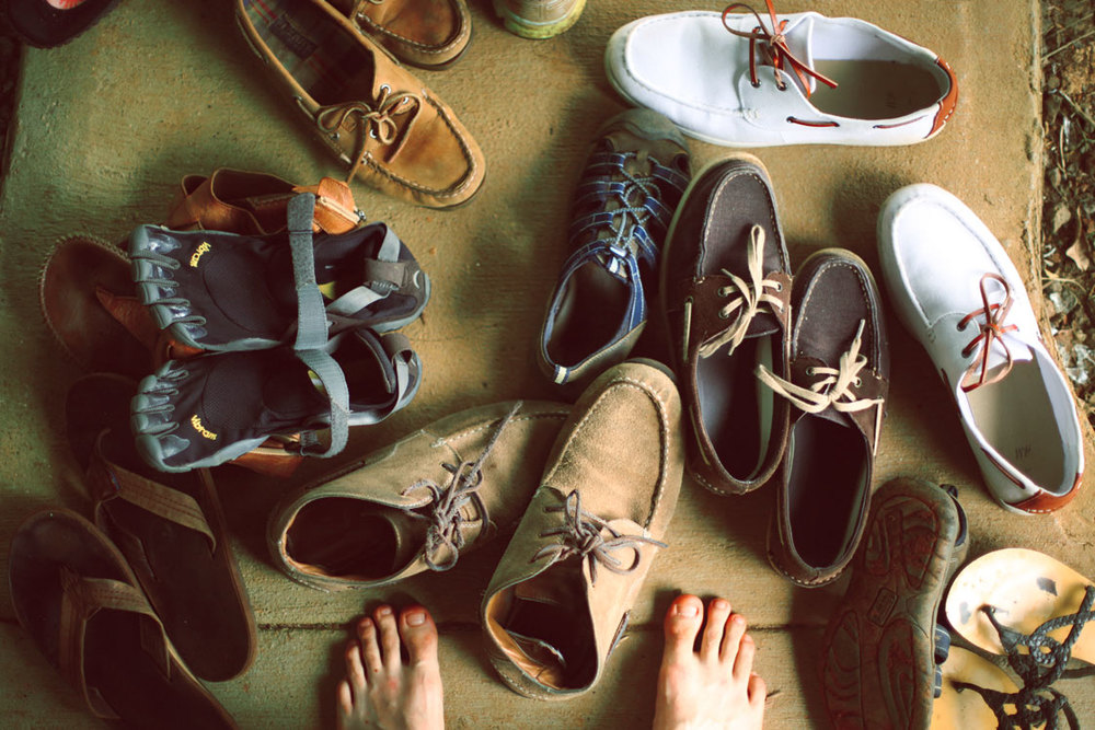 Take-your-shoes-off---scotterpop.jpg