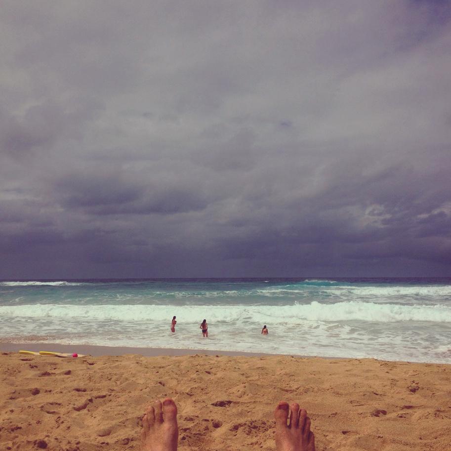 beach-view-of-the-ocean.jpg
