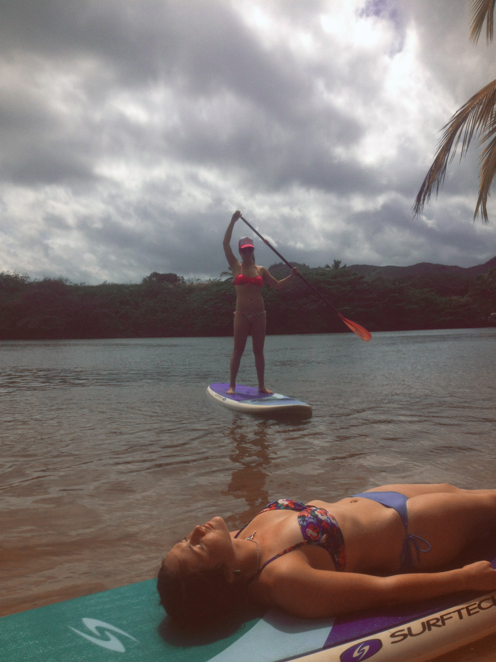 paddle-board-hawaii.jpg