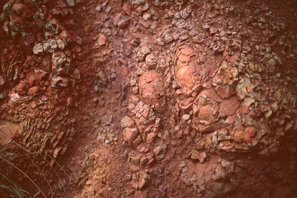 mars-surface-scotterpop.jpg