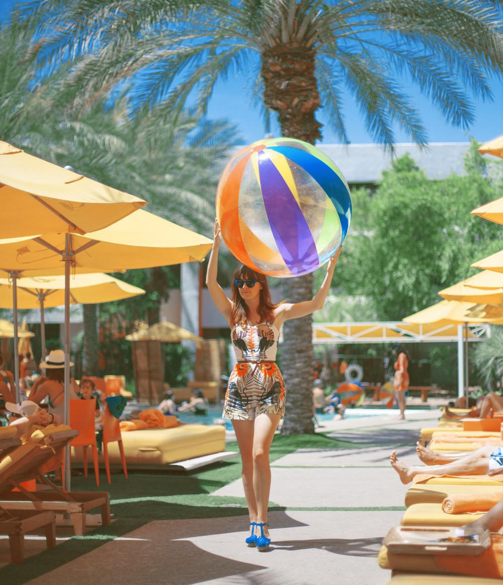 Beach-Ball---Pool-Party--.jpg