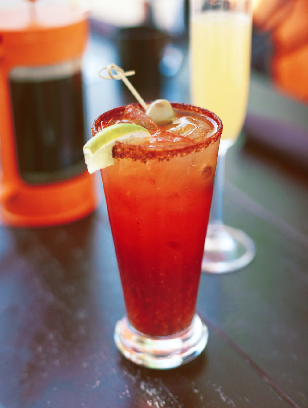 Bloody-Mary-Scottsdale.jpg