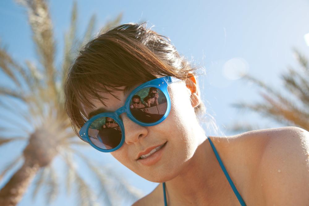 Blue-Sunglasses---Pool-Party.jpg