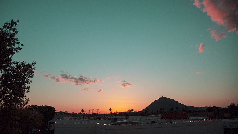 sunset-arizona.jpg