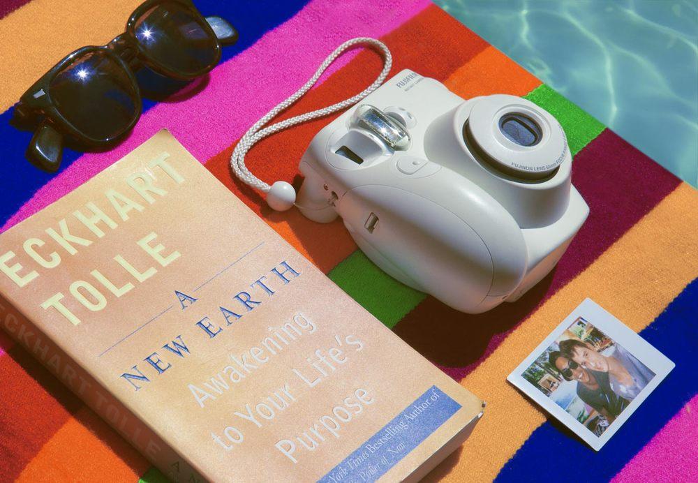 Pools-Party-Accessories---Scottsdale.jpg