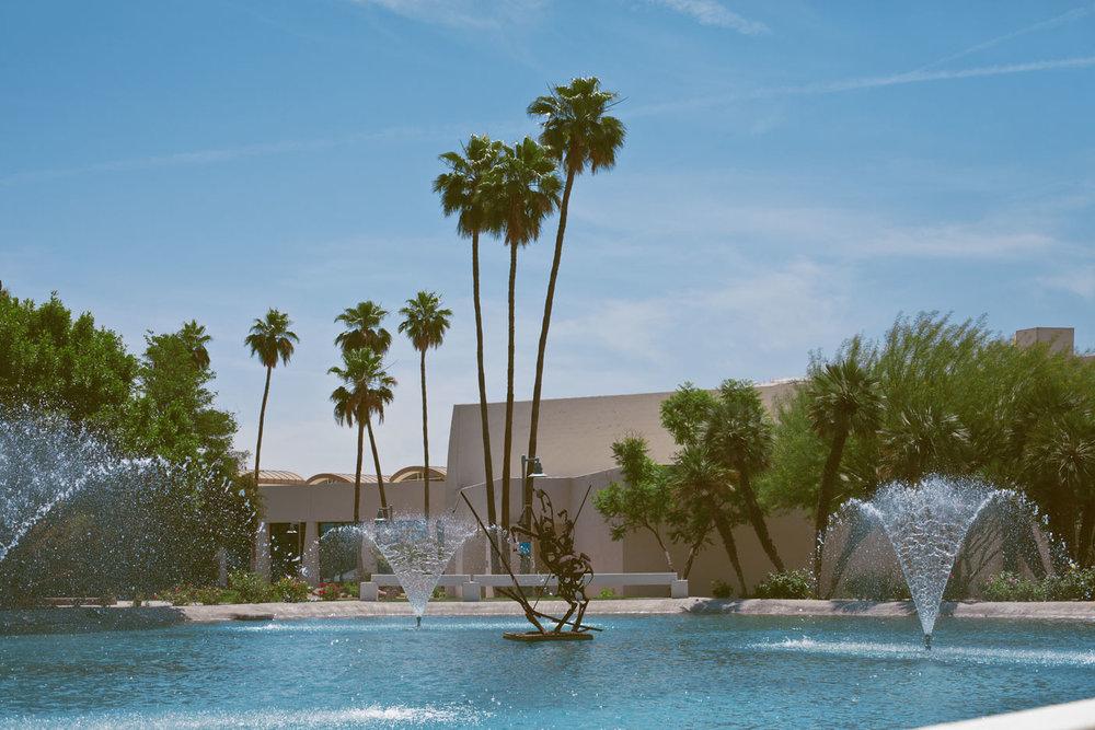 Scottsdale-Civic-Center.jpg