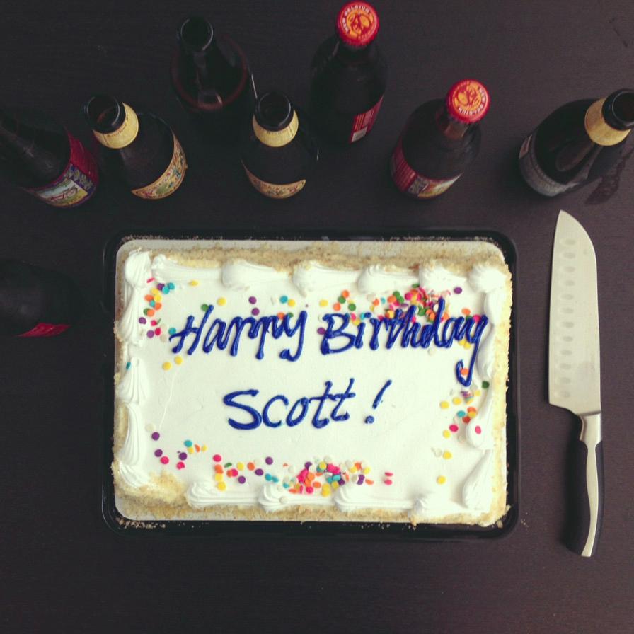 happy-birthday-cake.jpg