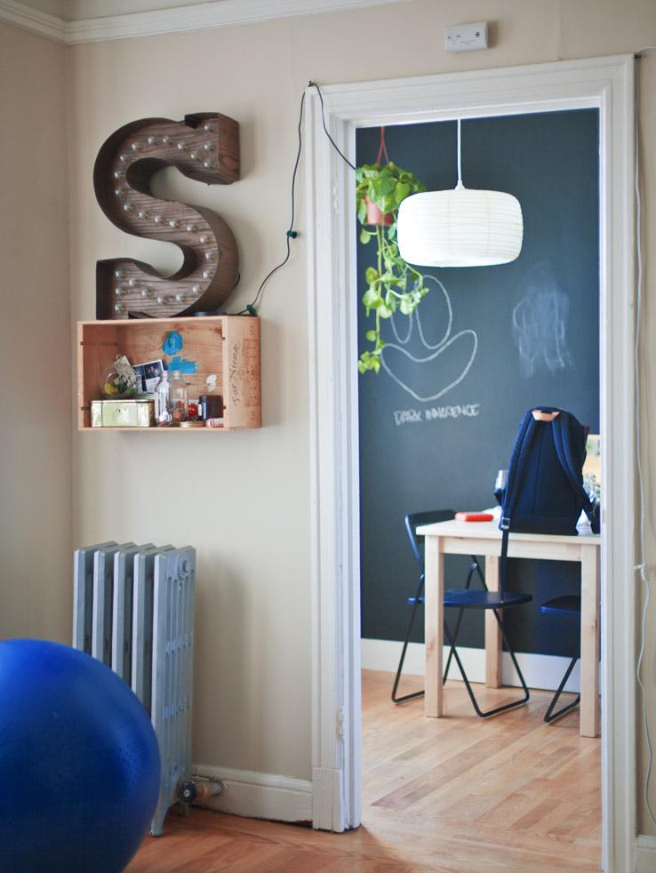 hipster-apartment-decor.jpg