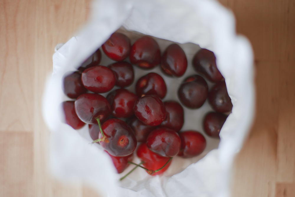summer-cherries.jpg