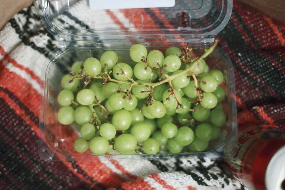 green-summer-grapes.jpg