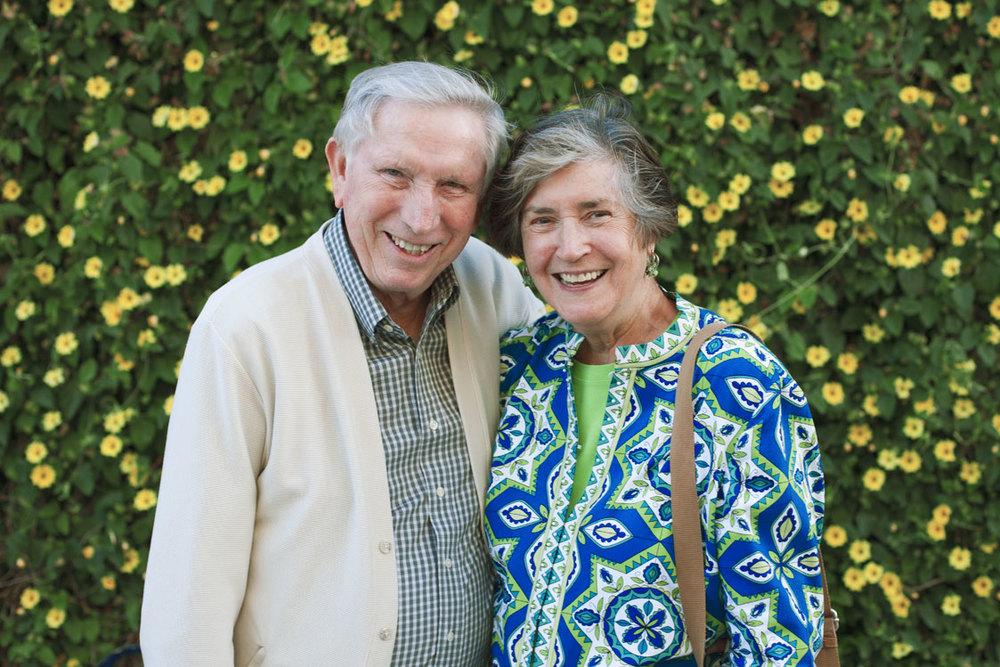 grandma-and-grandpa-love.jpg