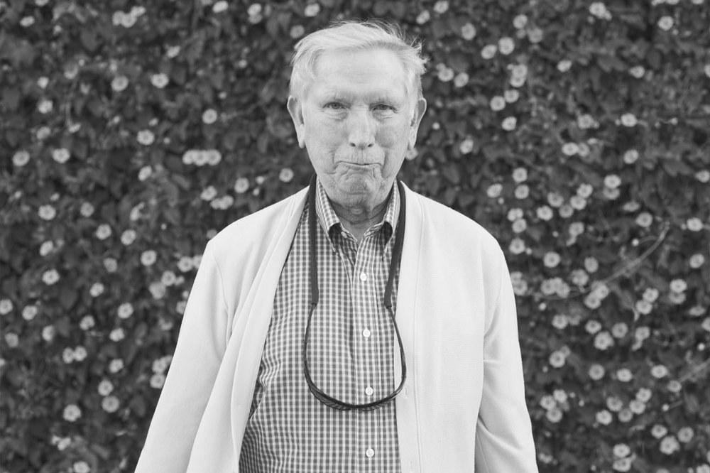 grandpa-black-and-white.jpg