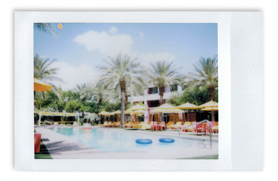 Saguaro-Pool-Polaroid-blog.jpg