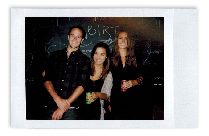 Polaroid-bday-crew-blog.jpg