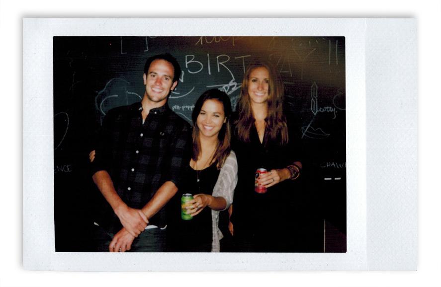 Polaroid-bday-crew-blog.jpg