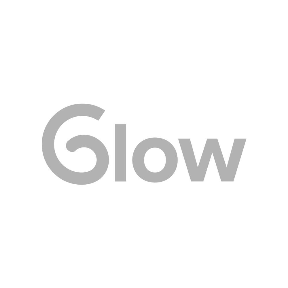 Clients_Glow.jpg