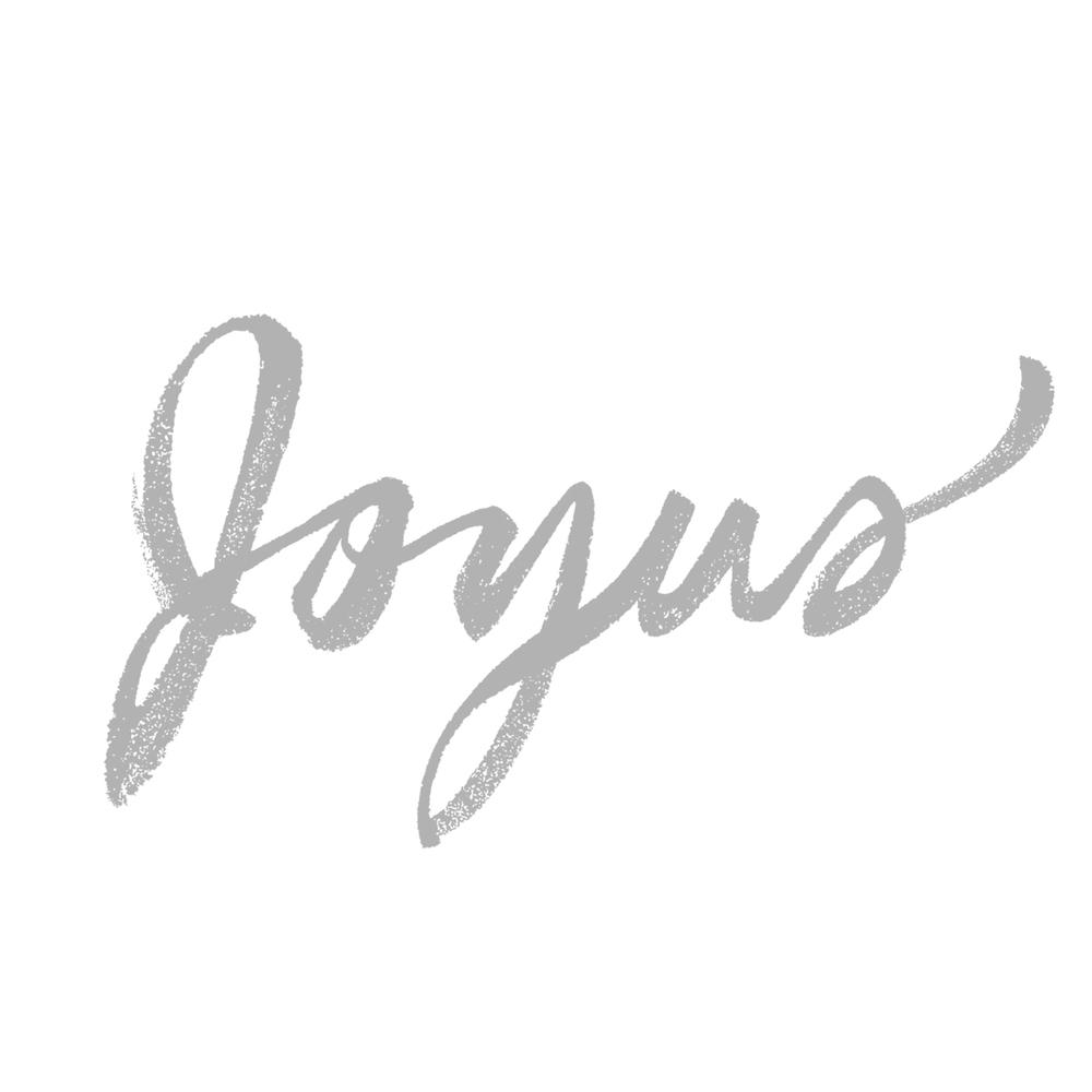 Clients_Joyus.jpg