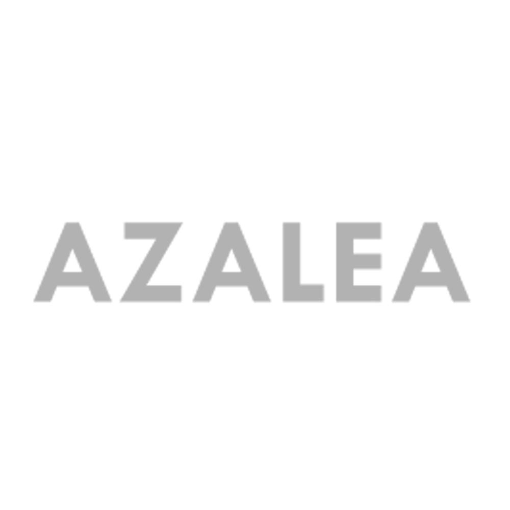 Clients_Azalea.jpg