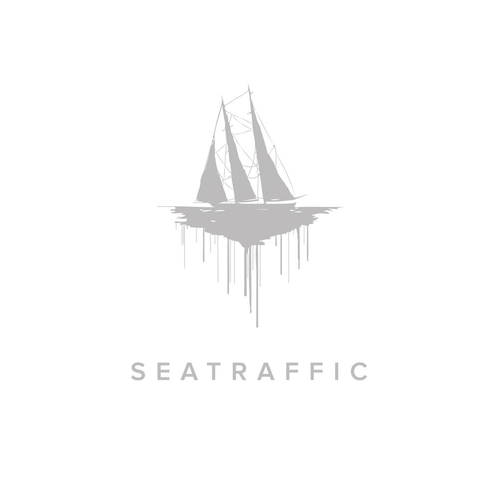 Clients_Seatraffic.jpg