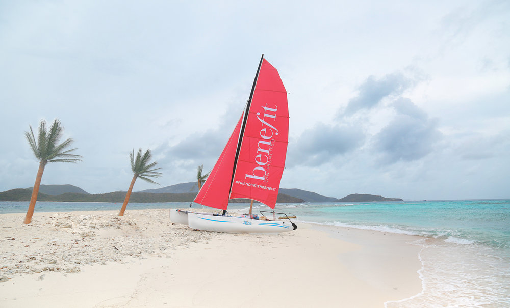 Benefit Sail Necker Island.jpg