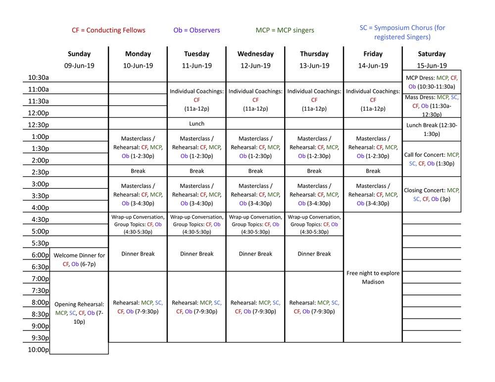 Symposium Schedule.jpg