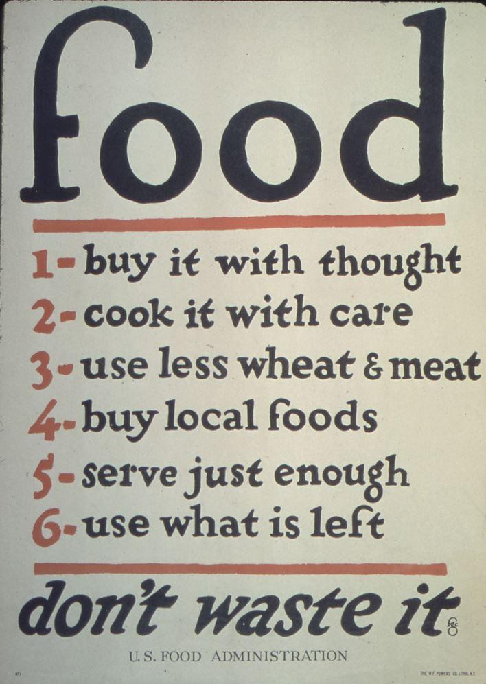 foodposter.JPG