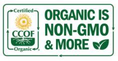 organicisnongmo.JPG