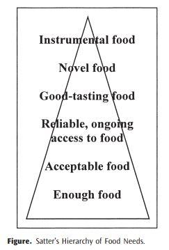 foodneeds.JPG