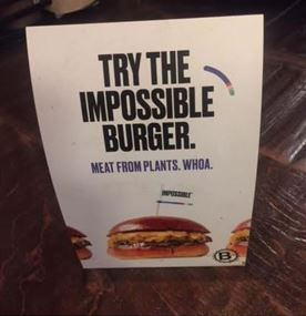 impossibleburger2.JPG