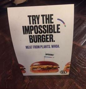 impossibleburger2.JPG