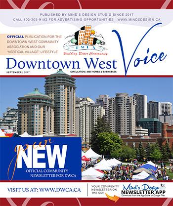 DWCA-Thumbnail-September17.jpg