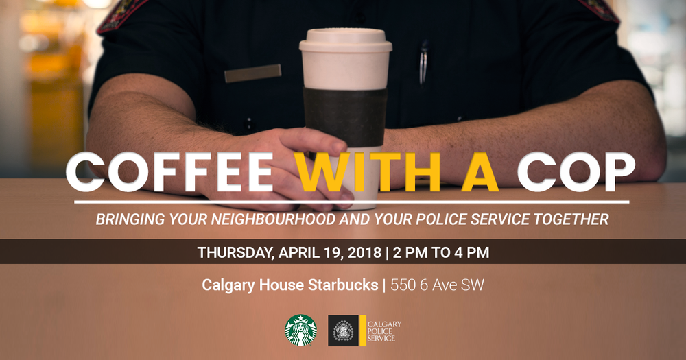 Coffee With a Cop - April 19.png